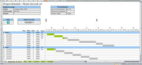 imprimer diagramme de gantt ms project 2010 telechargement diagramme de gantt sous excel gestion