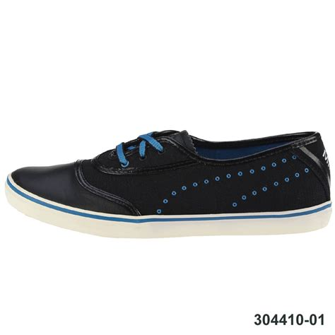 shoes many models for selection leather canvas sneakers trainers ebay