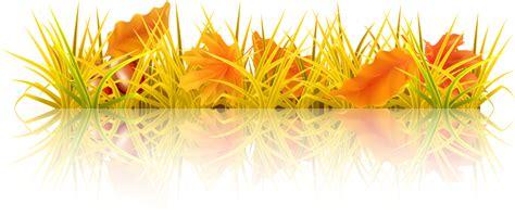 Home Design Vector Free Download Beautiful Autumn Elements Vector Set 02 Over Millions