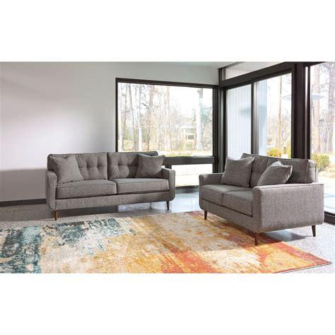 Living Room Furniture Groups Furniture Zardoni Stationary Living Room Value City Furniture Stationary Living