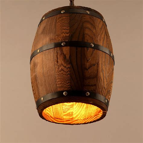 Popular Barrel Light Fixture Buy Cheap Barrel Light Barrel Light Fixtures
