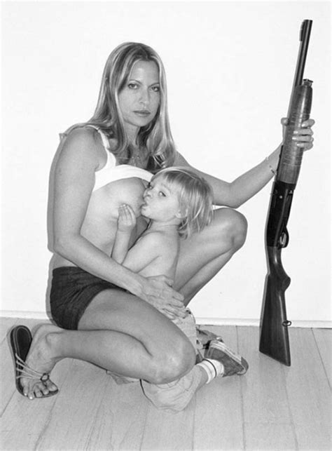 Lj Rossia Didgeridoo Hot Girls Wallpaper