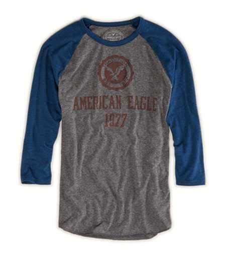 american eagle graphic tees men graphic tees for men men s graphic t shirts american