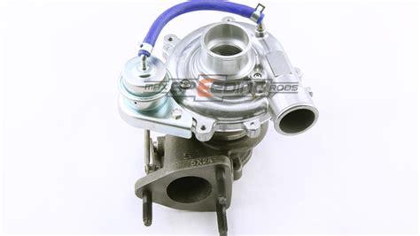 Downpipe Innova 2kd Or Fortuner for toyota fortuner innova land cruiser 2 5 2kd ftv turbo turbocharger m ebay