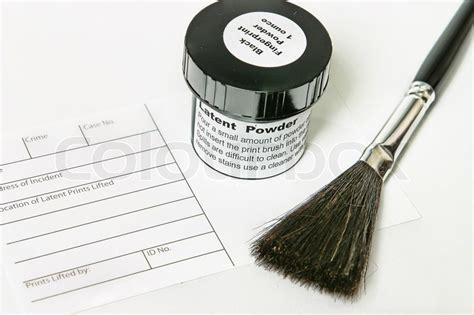 latex datatool tutorial crime scene investigation tools stock photo colourbox