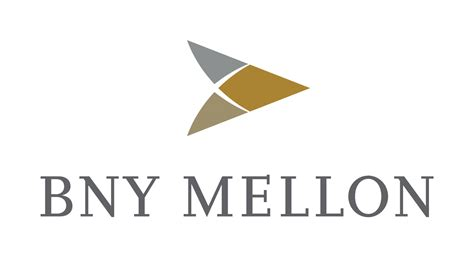 the bank of new york mellon bny mellon logo insider monkey
