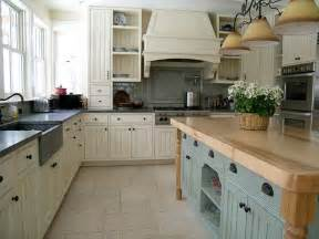 New Style Kitchen Design New Style Kitchens