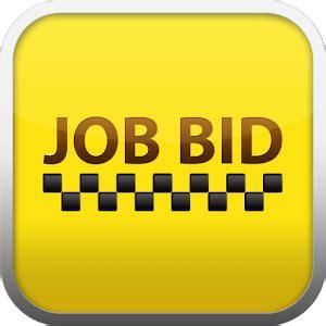 comfort delgro contact app comfortdelgro driver job bid apk for windows phone