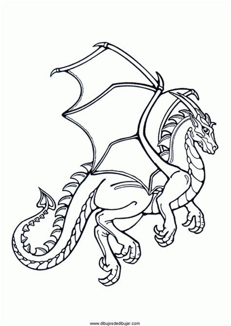 dibujos para colorear de dragon city dragons coloring 067 dibujos de dibujardibujos de dibujar