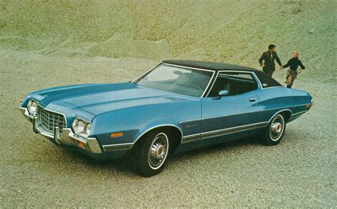 1972 ford parts 1972 torino parts cars for sale autos post