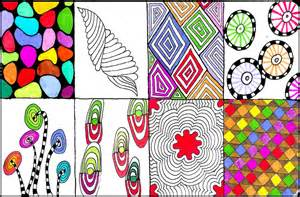 doodle definition dictionary doodle dictionary zentangle doodles