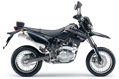 125er Motorrad Hersteller by Japanische 125er Modellnews
