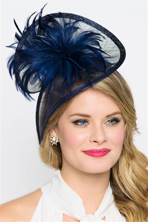 wedding hair up with hat 25 best ideas about fascinators on make