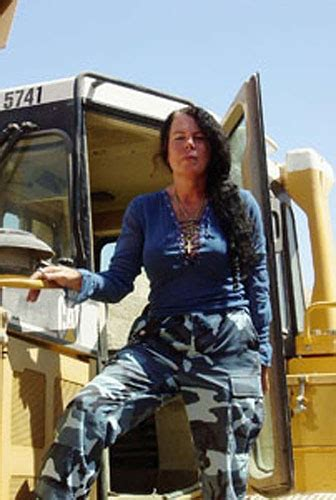 construction  heavy equipment jobs  women  nahets blog