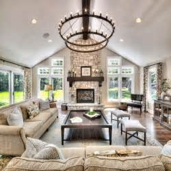 Traditional Living Rooms by Home Addition Traditional Living Room Kansas City