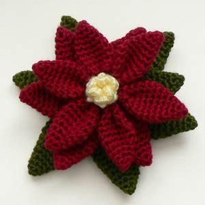 adornos navideos a crochet corona croch 233 and blog on pinterest