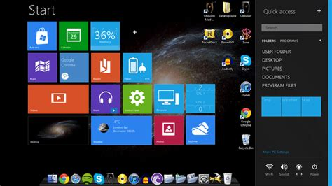themes for windows 8 1 apple standard theme windows 8 transformation theme for windows