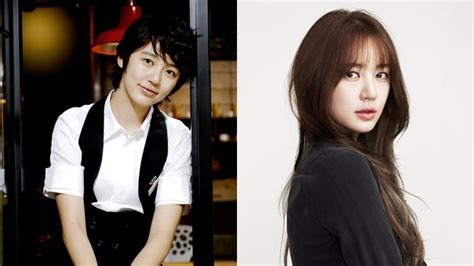 film terbaru gong yoo dan yoon eun hye yoon eun hye to cameo in chinese remake of coffee prince