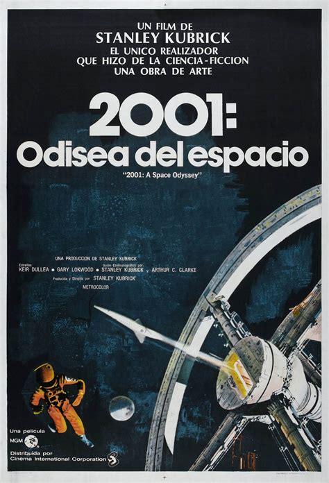 2001 una odisea 2001 una odisea en el espacio pel 237 culas web oficial de turismo de santiago de compostela y