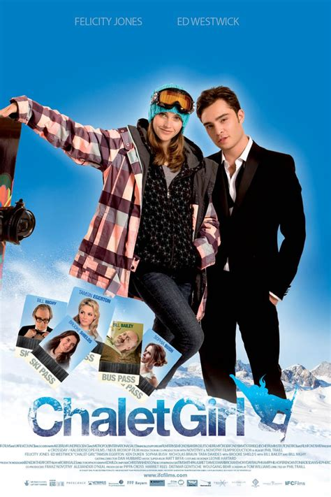 one day film rotten tomatoes chalet girl 2011 rotten tomatoes