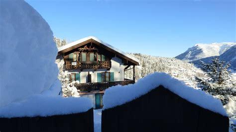 hotel haus am hochwald ferienwohnungen haus am hochwald in mittenwald