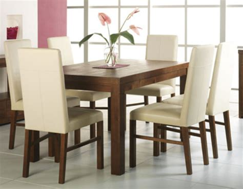 Dining Room Table And Chairs Modern Dining Tables Dining Table And Chairs Modern