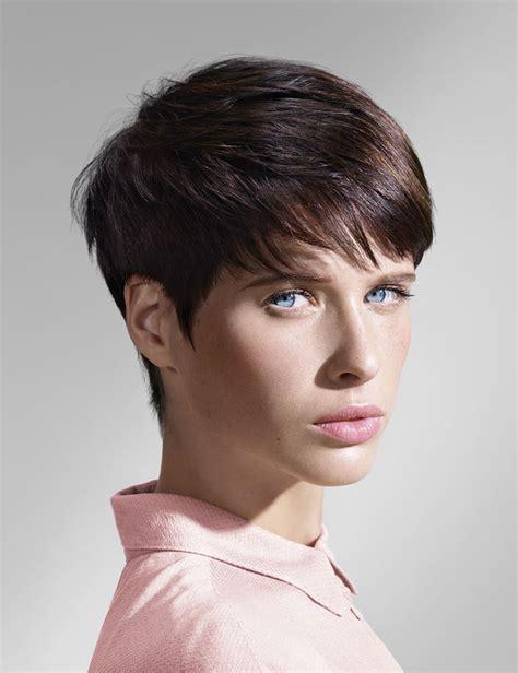 nom coupe de cheveux femme nom du coupe de cheveux selena chavis