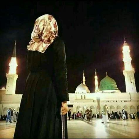 Dress Makkah Madinah Hs5741 60 best muslim in makkah madina images on muslim madina and muslim