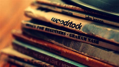 Free Records Uk Record Vinyl Woodstock Wallpaper 2560x1440 10441