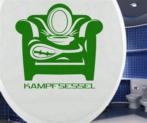 Wc Design 3397 by Toilettendeckel Aufkleber Kfsessel Sessel T 252 R Bad