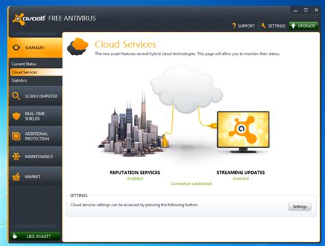 avast antivirus free download 2013 full version xp avast free antivirus version 7 2017 full license file password