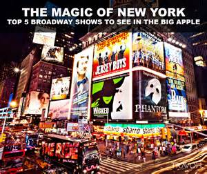 Broadway Shows In Broadway Performances Images
