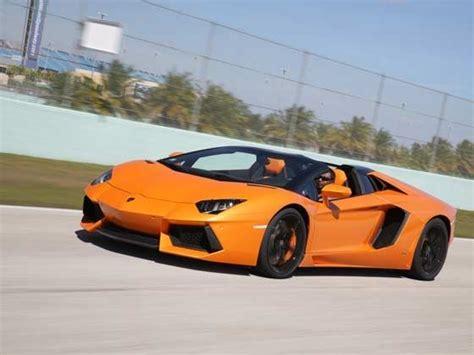 Lamborghini Aventador Price In Malaysia Lamborghini Aventador Roadster Price In Malaysia
