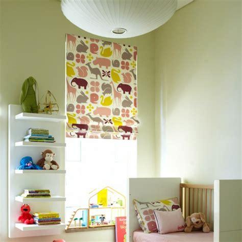kinderzimmer rollo farbideen f 252 r kinderzimmer coole kinderzimmergestaltung