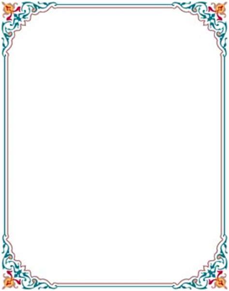 pattern frame vector free download download frame vector pattern 11 free