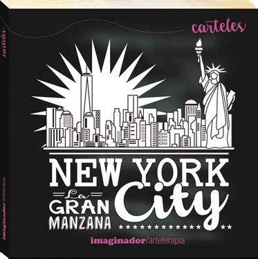 chollo libro new york line by line s 243 lo 7 euros 56 de descuento blogdechollos carteles new york city por rolf taina 9789507688386 c 250 spide com