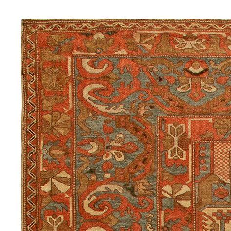 Antique Persian Baktiari Rug Bb5736 Ebay Antique Rugs Ebay
