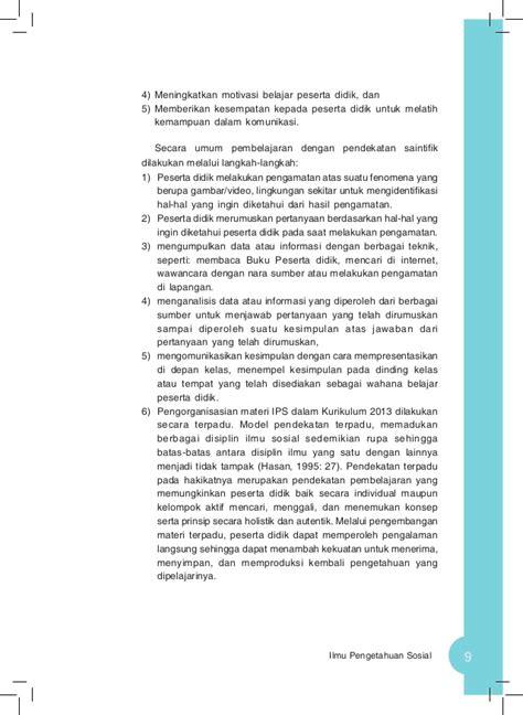 Buku Mandiri Ips Terpadu Smp Mts Vii N Suparno Td Haryo Tamtomo Gj buku pegangan guru ips smp mts kelas 7 kurikulum 2013 edisi revisi 20
