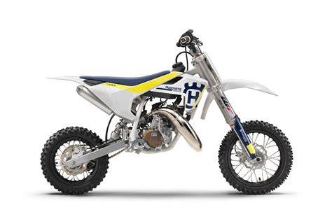 Se 50cc Husqvarna Cr 50 husqvarna lan 231 a modelos de 50cc e 65cc para motocross brmx