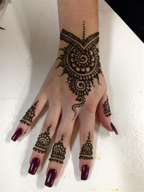 henna tattoo artists in westchester county 73 best indian small mehndi henna design images on