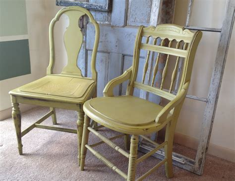 country kitchen tables and chairs sets pin by pam dixon on decor ideas