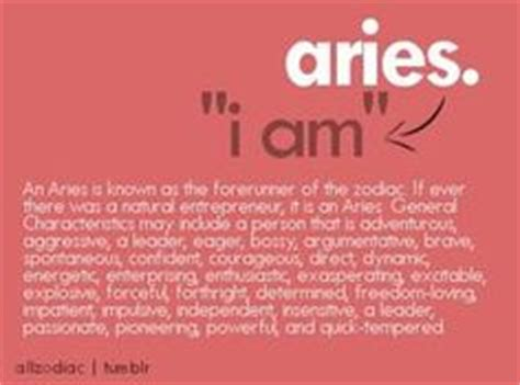 aries woman on pinterest aries aries traits and aries