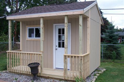 8x8 Sheds For Sale by Shed Wood Design 8x8 Wood Shed 08080 Map