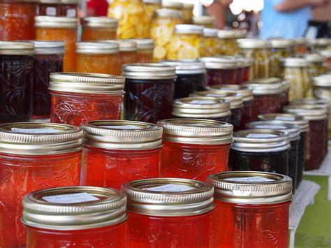 food preservation home canning 171 food storage 171