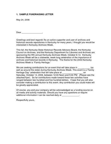 Business Letter Salutation For salutation unknown cover letter