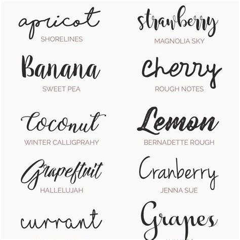 dafont instagram font 919 best fonts cattemplate images on pinterest adobe