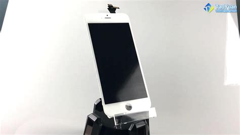 Lcd Iphone 6 Di Bali high quality display for iphone 6 factory price for iphone