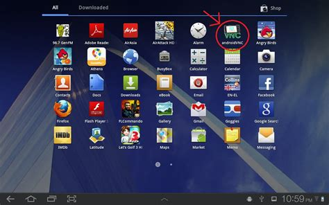 backtrack mobile install backtrack on android tablet and android mobile