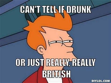 British Memes - best 25 british memes ideas on pinterest british humour