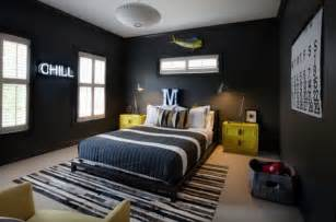 Boys Bedroom Paint Ideas by Cool Boys Room Paint Ideas For Colorful And Brilliant